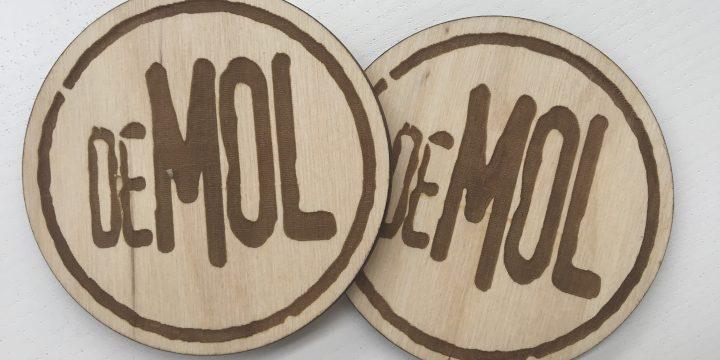 """De Mol"" Joker"